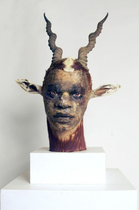 taxidermy_human_face_13