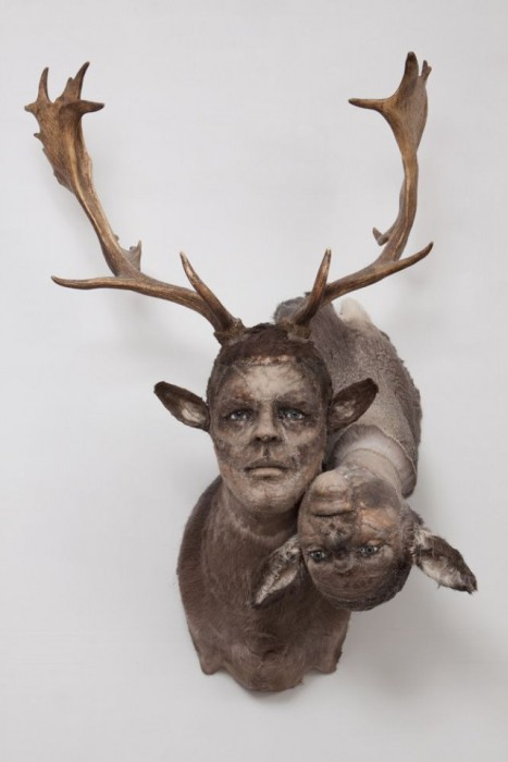 taxidermy_human_face_14