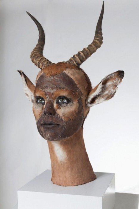 taxidermy_human_face_18