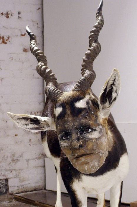 taxidermy_human_face_23