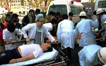 Απίστευτες τραγωδίες που αποφεύχθηκαν στο τσακ