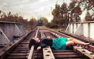 Δέκα καριέρες που έχουν το ρίσκο της αυτοκτονίας!
