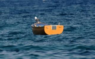 Αίσιο τέλος στην περιπέτεια του ψαρά στον Πόρο