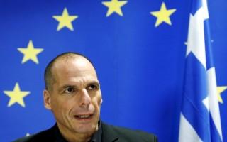 Βαρουφάκης: Οι όροι των πιστωτών για την Ελλάδα θα χειροτερέψουν την κατάσταση