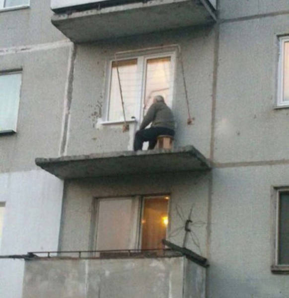 what_happens_in_russia_stays_in_russia_640_13