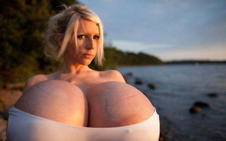 Откровенная эротика видео кадры с большой грудью москвы среднего