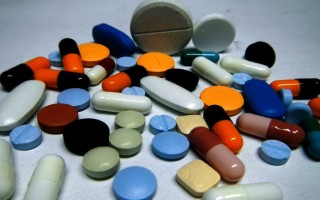 Zantac: Τα φάρμακα για το στομάχι που ανακαλεί ο ΕΟΦ