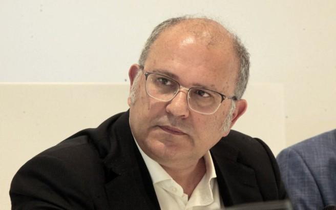 «Το Μακεδονικό έχει κόστος και το πολιτικό σύστημα πρέπει να το αναλάβει»
