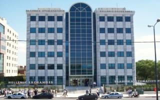 Με περιορισμούς για τους Έλληνες επενδυτές θα ανοίξει το Χρηματιστήριο
