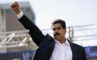 Βενεζουέλα: Έχουν συλληφθεί 11 ύποπτοι για επίθεση σε βάση του στρατού
