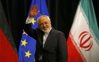 Άρση κυρώσεων για το Ιράν με την εφαρμογή της συμφωνίας