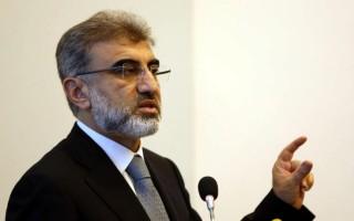 Η Τουρκία χαιρετίζει τη συμφωνία για τα πυρηνικά του Ιράν