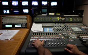 ΠΟΕΣΥ: Να μην πληρώσουν οι εργαζόμενοι τις κόντρες στο τηλεοπτικό πεδίο