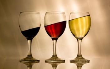 «Θα καταργήσουμε τον ΕΦΚ στο κρασί μετά την ολοκλήρωση της αξιολόγησης»