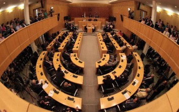 Προχωράει η εφαρμογή του μνημονίου στην Κύπρο