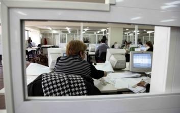 Τι συμφώνησαν κυβέρνηση και δανειστές για τους συμβασιούχους του Δημοσίου