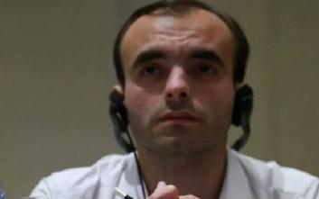 Δημοσιογράφος ξυλοκοπήθηκε μέχρι θανάτου επειδή σχολίασε ποδοσφαιριστή