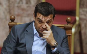 Le Monde: Κανένας φόβος από την παραίτηση Τσίπρα