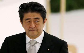 Η Ιαπωνία αυξάνει τον κατώτατο μισθό