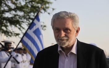 Δρίτσας: Η Κρήτη μπορεί να ανταποκριθεί στις ανάγκες του προσφυγικού