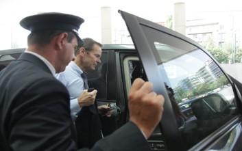 Le Monde: Τέτοια ατμόσφαιρα στις διαπραγματεύσεις δεν υπήρξε στα έξι χρόνια κρίσης