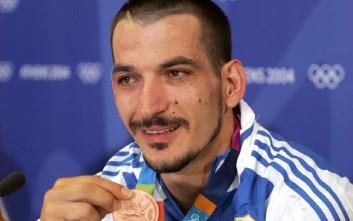 Οι Έλληνες με τα περισσότερα ολυμπιακά μετάλλια