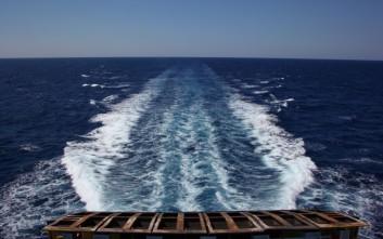 Προσωρινή ανάκληση στο αίτημα των «Μινωϊκών» για κάλυψη της γραμμής Πειραιάς - Χανιά