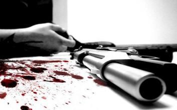Τι είναι ο «θερμικός νόμος» που σχετίζεται με τα φρικτά καλοκαιρινά εγκλήματα