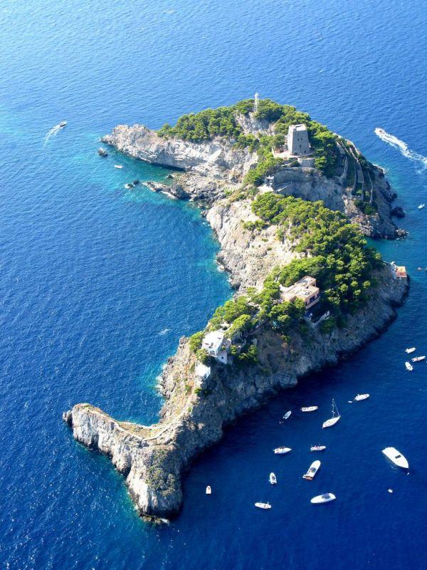 The-Island-Looks-Like-a-Dolphin-1