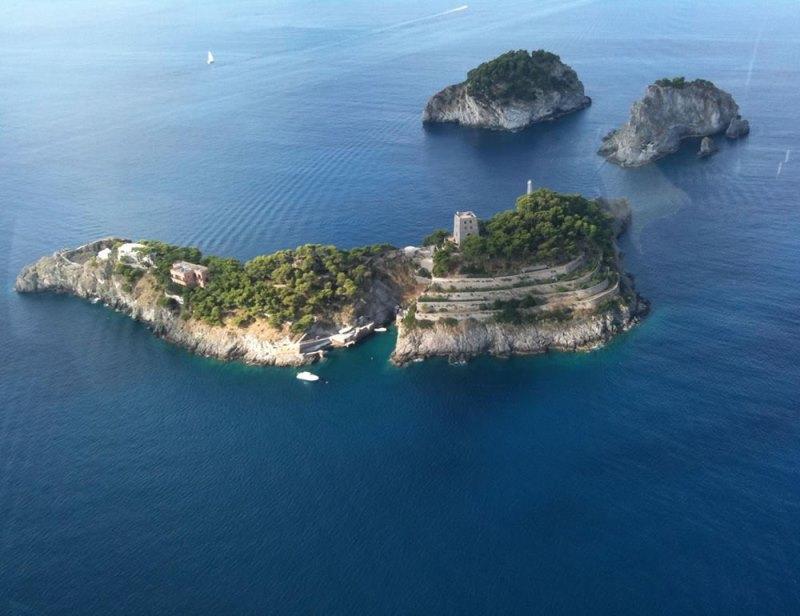 The-Island-Looks-Like-a-Dolphin-4