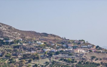 Εικονικό ταξίδι… αναψυχής στο δήμο Μίνωα Πεδιάδος στο Ηράκλειο Κρήτης