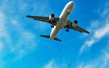 Δέκα τρόποι για να ταξιδέψετε οικονομικά