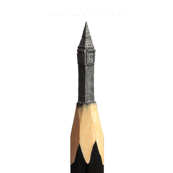 amazing_tiny_lead_sculptures_carved_into_the_tips_of_pencils_640_03