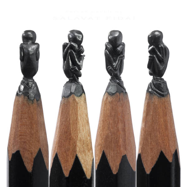 amazing_tiny_lead_sculptures_carved_into_the_tips_of_pencils_640_09