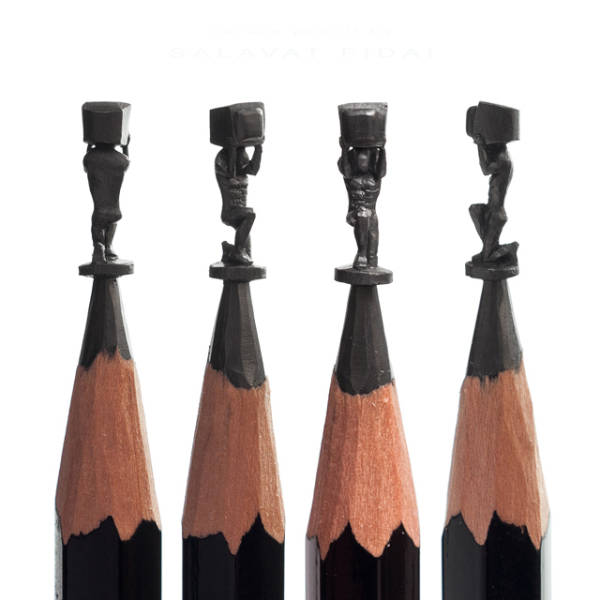 amazing_tiny_lead_sculptures_carved_into_the_tips_of_pencils_640_10