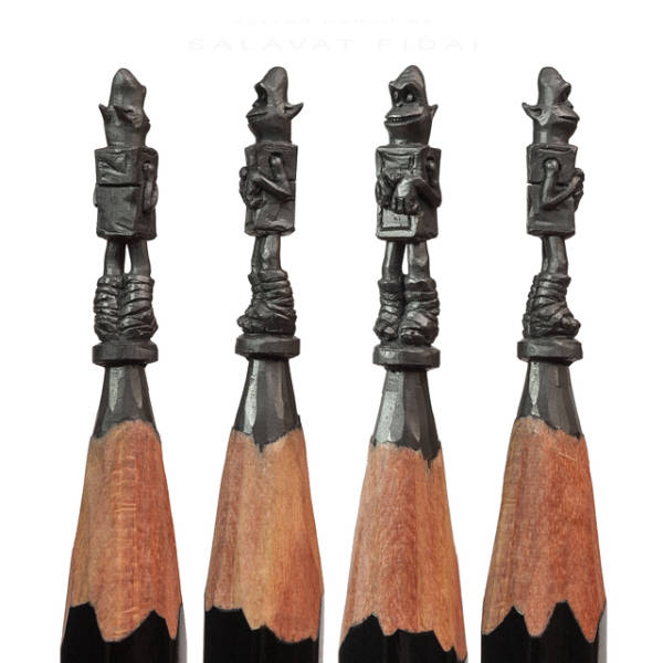amazing_tiny_lead_sculptures_carved_into_the_tips_of_pencils_640_14