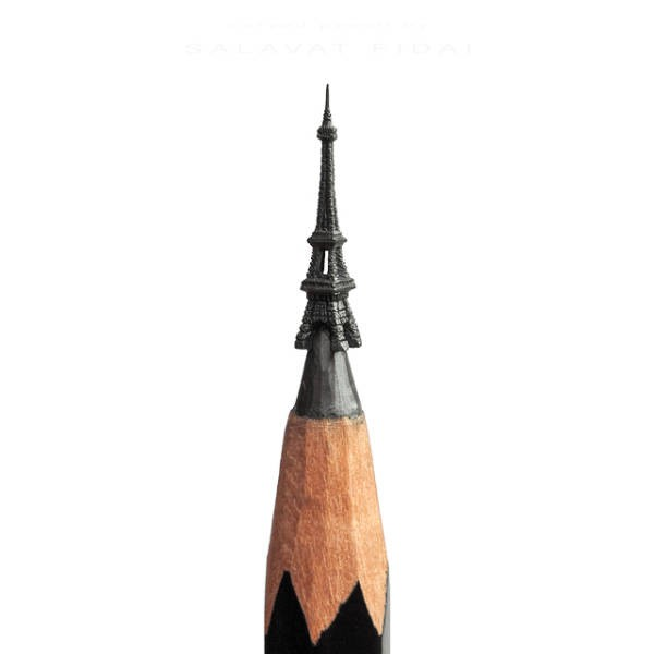 amazing_tiny_lead_sculptures_carved_into_the_tips_of_pencils_640_15