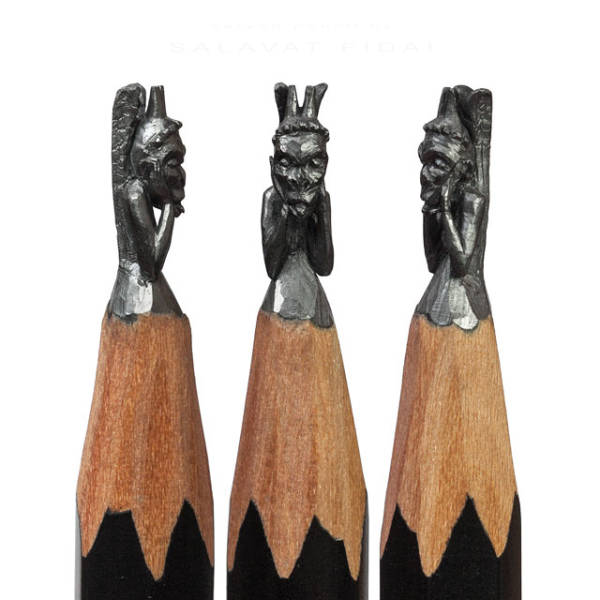 amazing_tiny_lead_sculptures_carved_into_the_tips_of_pencils_640_26
