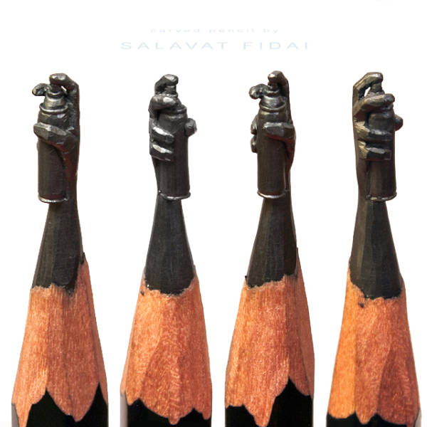 amazing_tiny_lead_sculptures_carved_into_the_tips_of_pencils_640_40