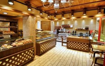 Αττικά Αρτοποιεία, 24ωρη απόλαυση στη Μύκονο