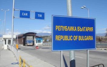 Μύθος ή πραγματικότητα οι ελληνικές εταιρείες στη Βουλγαρία;