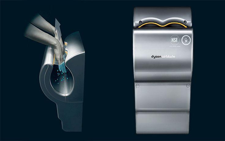 dyson-airblade-hand-dryer-001