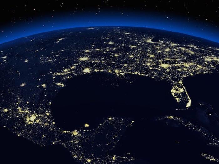 earth_at_night_07