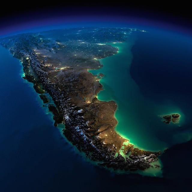 earth_at_night_10