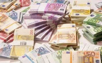 Δημοπρασία εξάμηνων εντόκων ύψους 813 εκατ. ευρώ