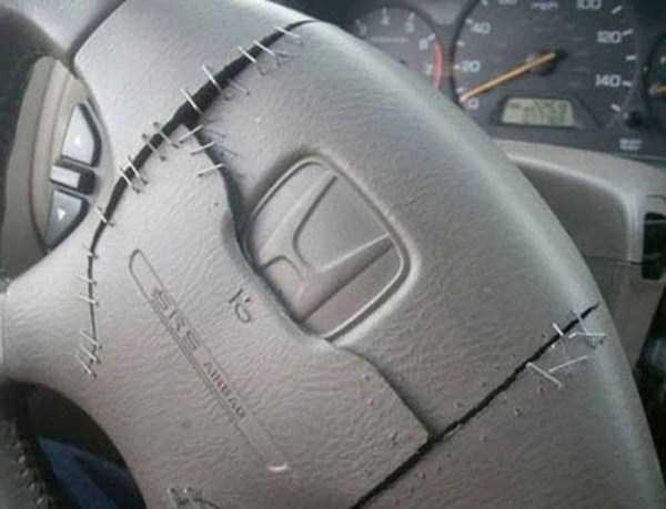 funny-car-fixes-12