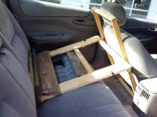 funny-car-fixes-15