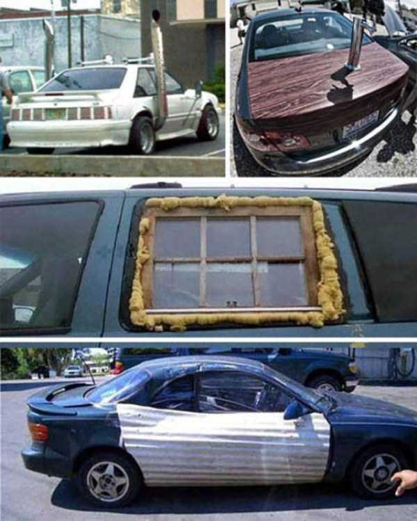 funny-car-fixes-17
