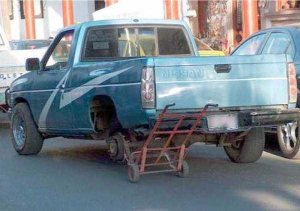 funny-car-fixes-19