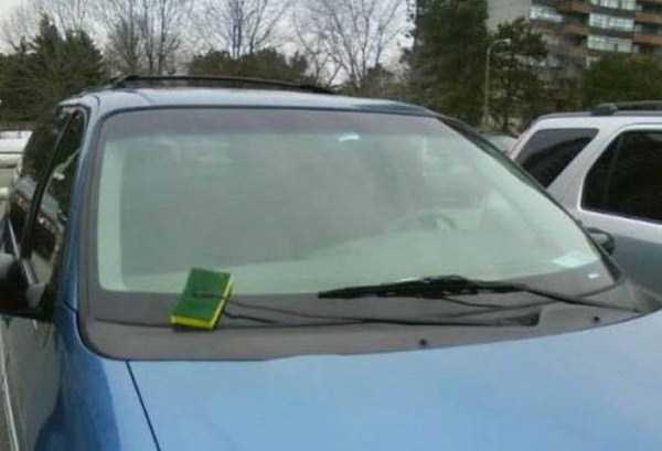 funny-car-fixes-21